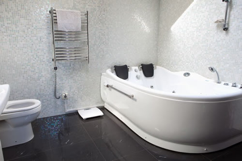 Bathtub Installation & RepairWater Installation & Repair - South Surrey Plumbing