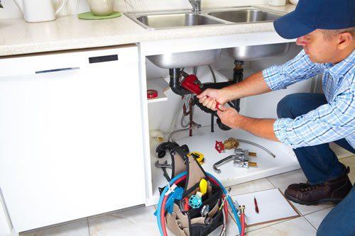 Sink Installation & Repair - South Surrey Plumbing